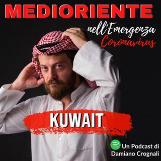 IL KUWAIT