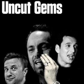 Geno Bisconte DECIMATES Uncut Gems Episode 46