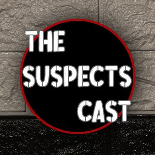 The Suspects Cast