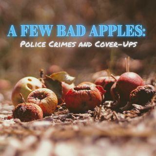 *BAD APPLE* Drew Peterson