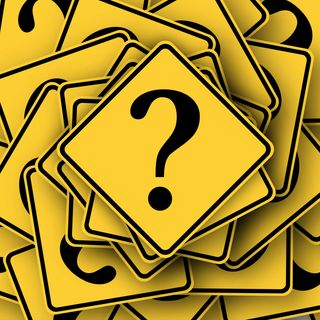10 Financial Questions Everyone Over 60 Should Ask
