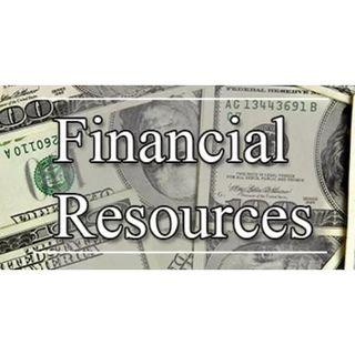 Financial Resources vs Cash: 619-768-2945