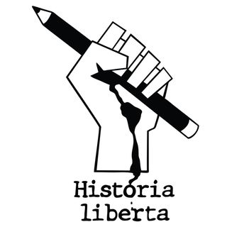 PODCAST História Liberta 06 | Jesus foi um refugiado?