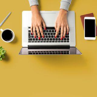 La virtualizzazione delle scrivanie