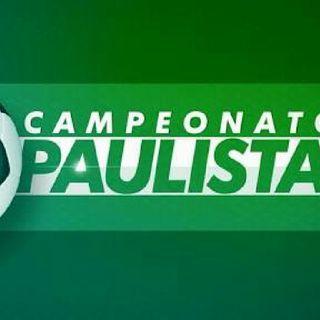 Futebol Paulista 2018