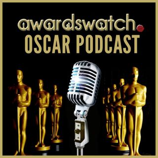 Oscar Podcast #72: Post-Nominations Talk with guest Valerie Complex