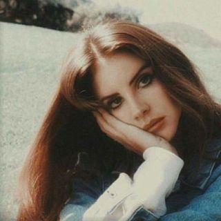 Lana Del Rey - 1949