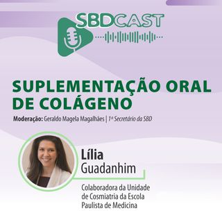 #T1E7 - 24/03/2021 - Suplementação oral de colágeno