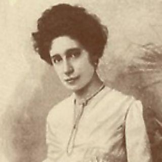 Maria Majocchi