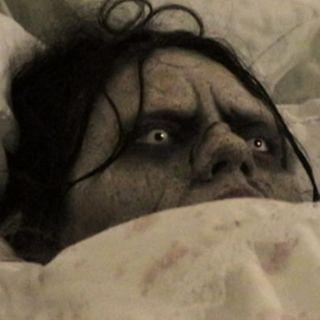 #34 Primer exorcismo documentado - Miedo al Misterio