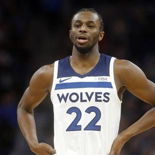 Living in Loserville: T'wolves Offseason Talk & Preview Gophers Roster Next Year!