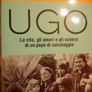 Ricky,Gianmarco,Thomas e Maria Sole Tognazzi: Ugo - Il Caso Sanremo- Prima Parte
