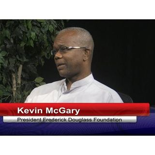 Meet Kevin McGary President of Every Black Life Matters