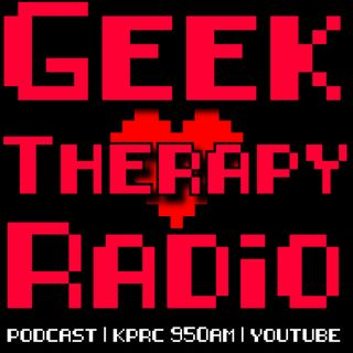 4 Geeks, 1 Podcast | Roundtable with LGR, The 8-Bit Guy, and This Does Not Compute!