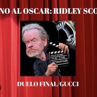 TdP 4x01 - Camino al Oscar - Filmografia de Ridley Scott (Completo)