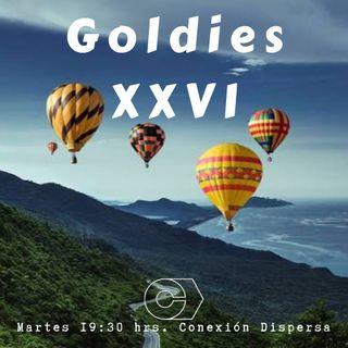 Goldies XXVI