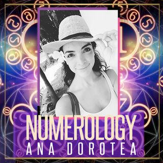 Numerology and The Magical Language of Numbers | Ana Dorotea