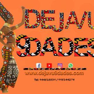 Kenny Slayer - Piramide (Feat.  Delcio Dollar) BAIXAR AGORA MP3