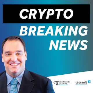 Daily Business And Market Update - Big News For Crypto Enthusiasts