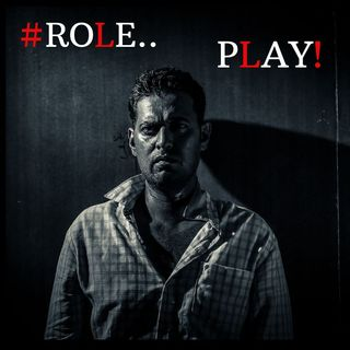 #ROLE PLAY!