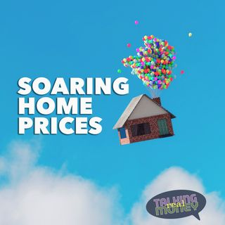 Home Buying Frenzy
