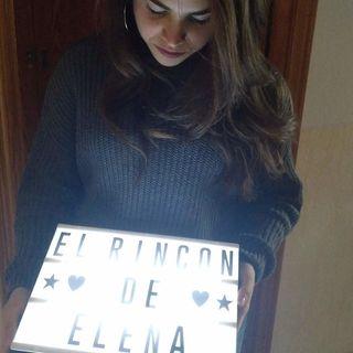 El rincón de Elena
