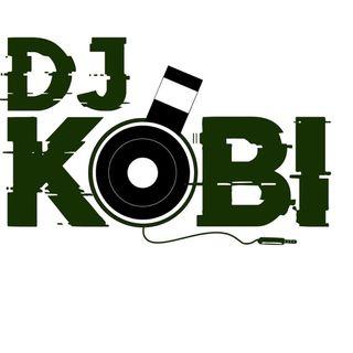 DJ KOBI TBT MIX (80s) 4/29/21 #HSM #RASPYMEDIA
