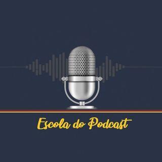 Os passos do método LORE que você pode utilizar no seu Podcast | Escola do Podcast #057