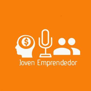 Joven Emprendedor