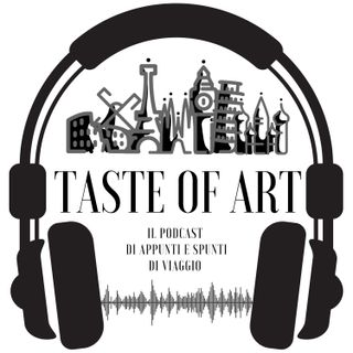 Taste of Art - Trailer