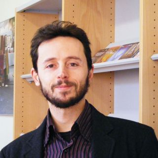 Roberto Ausilio