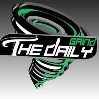 The Daily Grind Fantasy: AFL Podcast