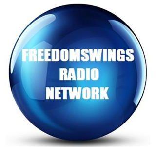 Freedom Swings Saturday
