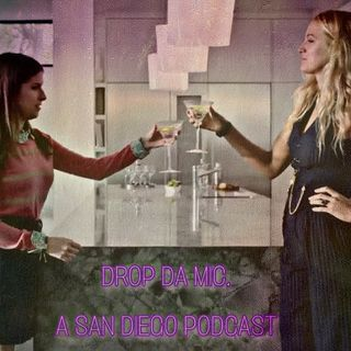 THE BEAUTIFUL GHOST (A SIMPLE FAVOR 2018 Film Discussion)