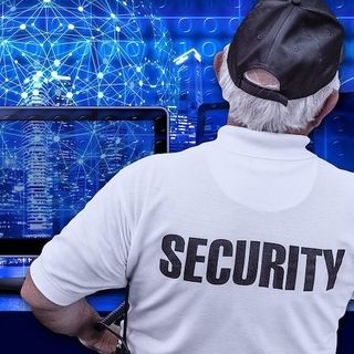 Fortinet e la sicurezza in viaggio - Radio Number One Tech