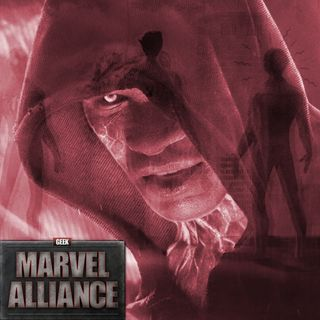 Electro In The MCU, What Could It Mean? : Marvel Alliance Vol. 19