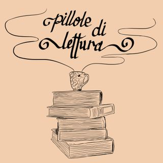 Pillole di lettura