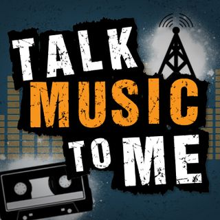 Mattersville Shop - Talk Music To Me #23