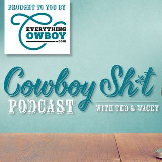 Everything Cowboy Inc.
