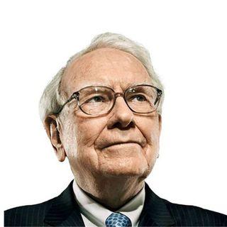 Warren Buffett Italia