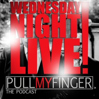 Wednesday Night Live Ep:4