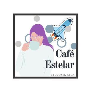 Café Estelar: Talentos estelares y personales