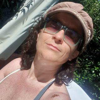 La mia estate ai tempi del COVID-9