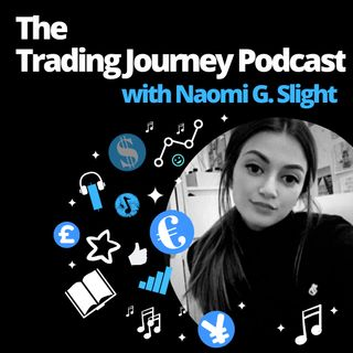 Episode 3 - Rushing My Trading Journey