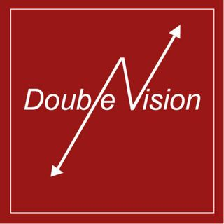 1. Welcome to Double Vision