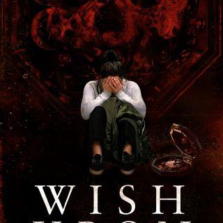 Wish Upon - Ryan Phillippe Interview