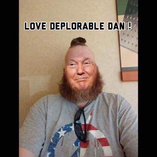 Deplorable Dan