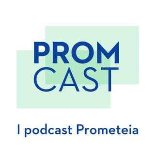 PromCast 2 - Covid-19, Prometeia's forecasts: GDP Italy 2020 -6.5%
