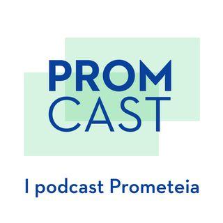 PromCast 14 - Lagarde accelera ma non troppo: il commento di Prometeia