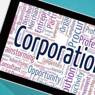 Corporation group 28